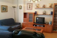 Apartment in Biescas