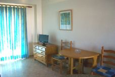 Apartment for 4 people in Grao de Gandia