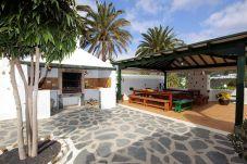 Villa in Arrecife