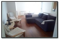 Apartment in Latas for 7 people with 3 bedrooms