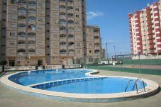 Apartment in Manga del Mar Menor