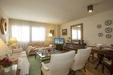 Apartment in Valencia / València
