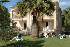Apartment air conditioning in Playa de Alcúdia area