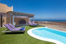 Villa in Caleta de Fuste - Antigua