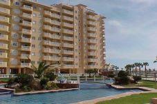 Apartment for 3 people in La Manga del Mar Menor