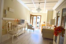 Apartment in Marbella at 100 m from the beach
