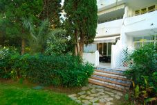 Apartment in Marbella at 800 m from the beach