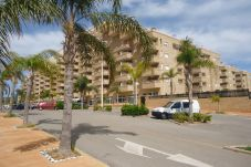 Apartment in Oropesa del Mar at 150 m from the beach