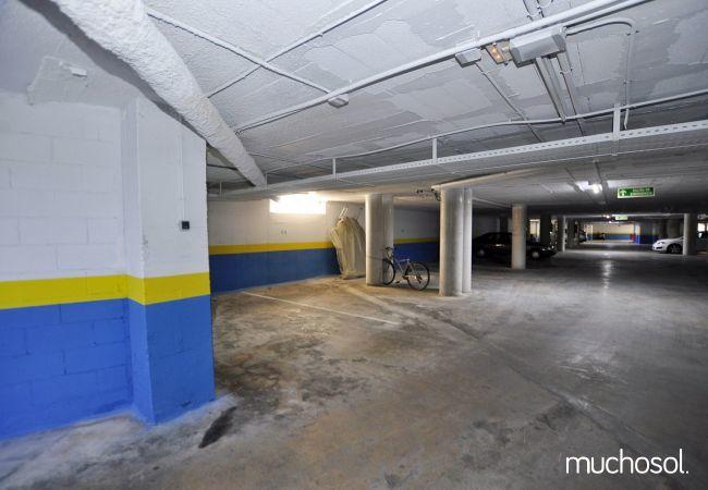 Apartment with swimming pool in Santa Margarita area, Rosas / Roses - Ref. 86767-18