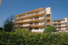 Apartment in Torroella de Montgri